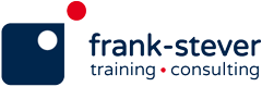 Frank-Stever Training und Consulting